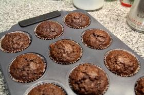 Hot_Muffin_listos