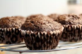 Muffin_Hot