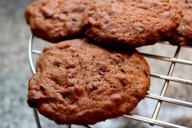 cookies_listas