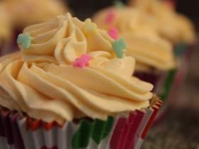 carrot_cake3